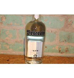 BRISTOW GIN