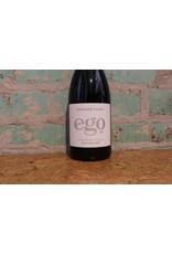 EGO RED WINE