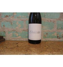 Moondarra Pinot Grigio Studebaker