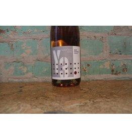 Jax. Y3 Rose of Pinot Noir