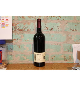 TRIONE HENRY'S BORDEAUX BLEND ALEXANDER VALLEY