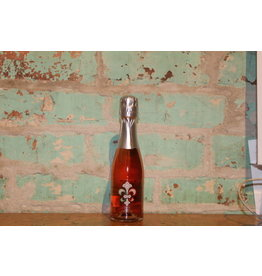 Flor Rose Prosecco 187 ml