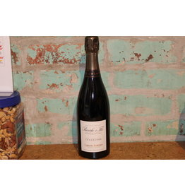 BERECHE' AND FILS CAMPANIA VINTAGE 2014 ROSE'