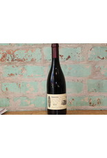 TRIONE PINOT NOIR