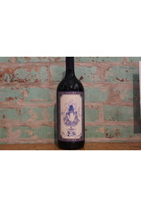 SOUTHERN BELLE RED WINE 1.5 LITER