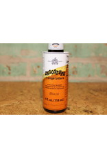 ANGOSTURA ORANGE BITTERS 4oz