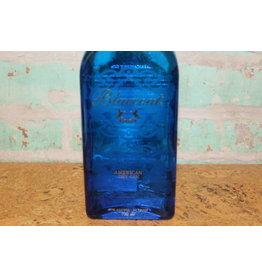 BLUECOAT AMERICAN GIN