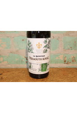 LA QUINTINYE ROYAL VERMOUTH