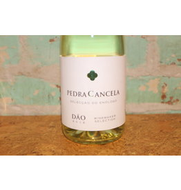 PEDRA CANCELA WINEMAKERS SELECTION WHITE