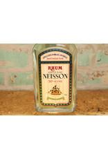 NEISSON AGRICOLE BLANC WEST INDIES RUM