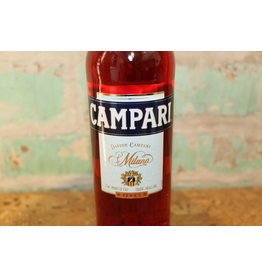 MILANO CAMPARI APERITIVO 375 ML