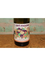 ANT MOORE ESTATE PINOT GRIS