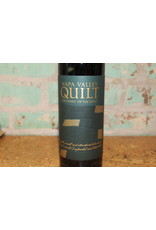QUILT NAPA RED BLEND