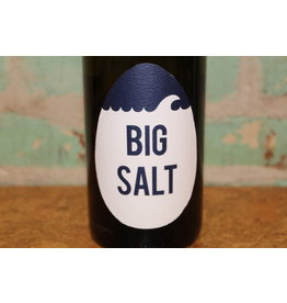 BIG SALT WHITE BLEND