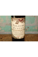 TREASURE HUNTER SUMMER FLING VERMENTINO