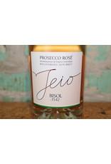 BISOL JEIO PROSECCO ROSE DOC