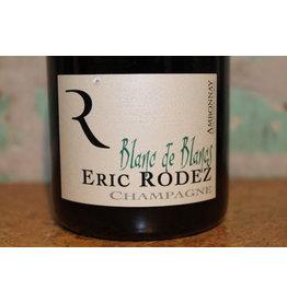 ERIC RODEZ GRAND CRU BLANC DE BLANCS