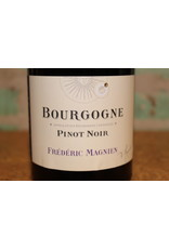 FREDERIC MAGNIEN BOURGOGNE ROUGE