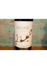 GALERIE LATRO KNIGHT'S VALLEY CABERNET SAUVIGNON