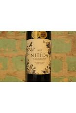 NITIDA CALLIGRAPHY