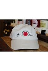GRANDE KREWE BASEBALL HAT