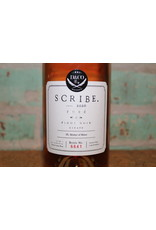 SCRIBE WINERY ROSE
