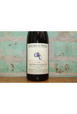 RAILSBACK FRERES LE COUNOISE 'CUVEE SPECIALE' SANTA YNEZ VALLEY