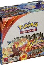Pokemon Pokemon XY Primal Clash Booster Box