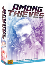 Indie Boards and Cards Among Thieves