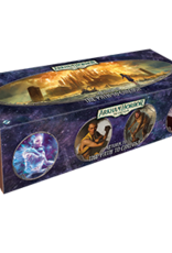 Fantasy Flight Arkham Horror LCG Return to the Path to Carcosa