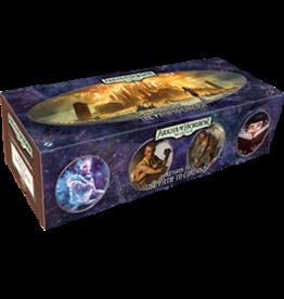 Fantasy Flight Arkham Horror LCG Return to the Path to Carcosa