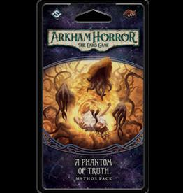 Fantasy Flight Arkham Horror LCG Phantom of Truth