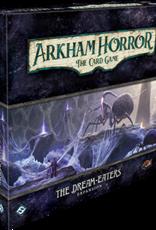 Fantasy Flight Arkham Horror LCG The Dream-Eaters Expansion