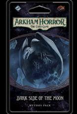 Fantasy Flight Arkham Horror LCG Dark Side of the Moon Mythos Pack