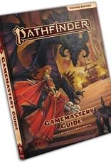 Paizo Publishing Pathfinder 2nd Edition Gamemastery Guide