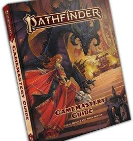 Paizo Publishing Pathfinder 2e Gamemastery Guide