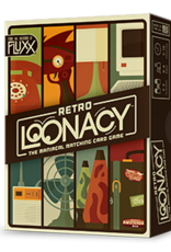 Looney Labs Retro Loonacy