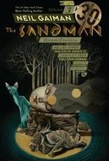 Vertigo Comics Sandman v03 Dream Country
