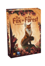 Renegade Game Studio The Fox in the Forest