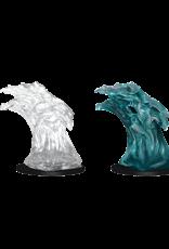 WizKids Nolzur's : Water Elemental