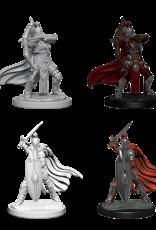 WizKids Pathfinder Battles Deep Cuts: Female Knights / Gray Maidens
