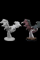WizKids Pathfinder Battles Deep Cuts: Flying Ray