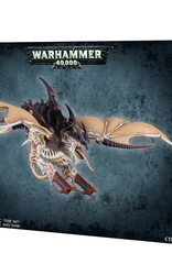 Games Workshop Tyranid: Harpy / Crone