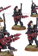 Games Workshop Craftworld: Dark Reapers