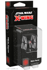 Fantasy Flight Star Wars X-Wing Tie/sf Fighter