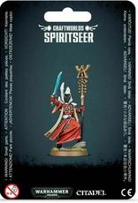 Games Workshop Craftworld: Spiritseer