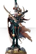 Games Workshop Drukhari: Archon