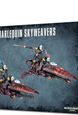 Games Workshop Harlequin: Skyweavers
