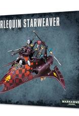 Games Workshop Harlequin: Starweaver