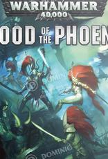 Games Workshop Box: Blood of the Phoenix